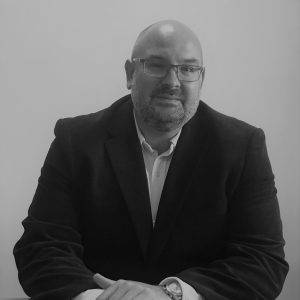 Prohire Group Finance Director