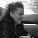 Prohire Michelle Miles Group Marketing Manager