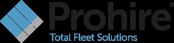 Prohire Total Fleet Solutions